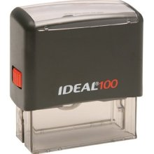 $5 Off any Self-Inking Stamp!